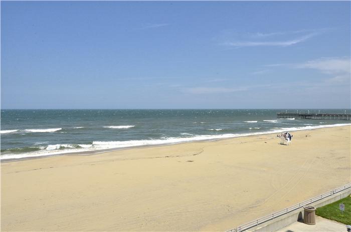 - Image 1 - Virginia Beach - rentals