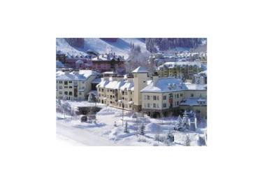 The Charter At Beaver Creek - SKI IN/OUT Beaver Creek Lux 2 Bdm  60 5 Star Revws - Beaver Creek - rentals