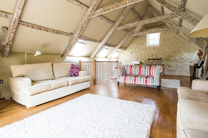 Five Star Holiday Cottage - Abercastle Mill, Abercastle - Image 1 - Pembrokeshire - rentals
