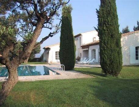 Ceyreste Holiday Rental with a Pool, in the French Riviera - Image 1 - Ceyreste - rentals