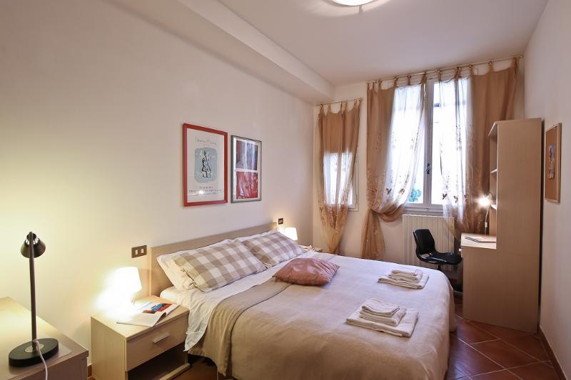 Leone (Sergio) - Image 1 - Florence - rentals