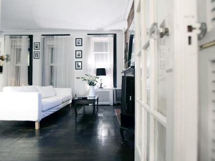 The Christopher Suites - Best of the West Village - Image 1 - New York City - rentals
