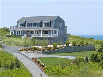 Property 94878 - 3 Marys Way 94878 - Truro - rentals