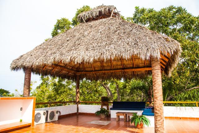 Villa Vista Del Mar - Image 1 - Mexican Riviera-Pacific Coast - rentals