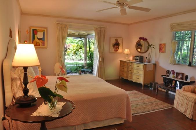 L'Amore, Sandy Lane, St. James, Barbados - Image 1 - Sandy Lane - rentals