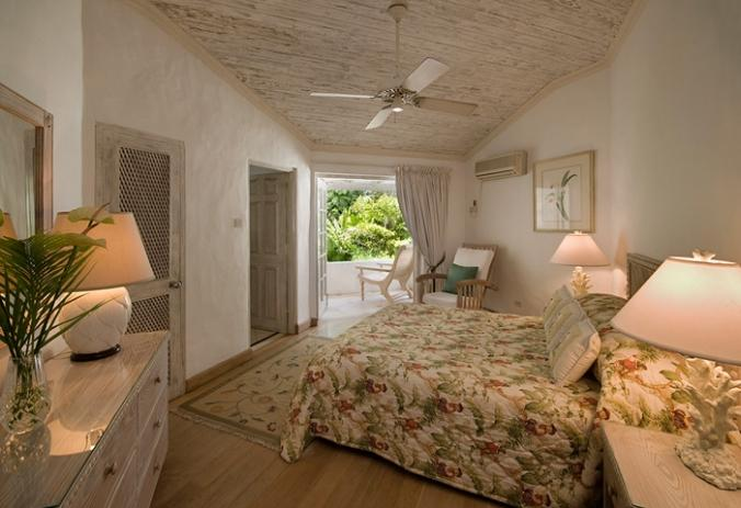 Waverley 1, Gibbes, St. Peter, Barbados - Beachfront - Image 1 - Gibbes - rentals