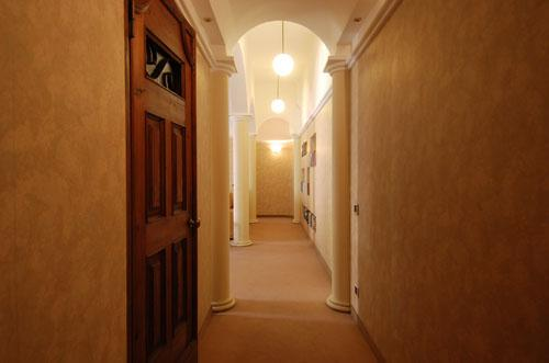 17015 - Image 1 - Milan - rentals
