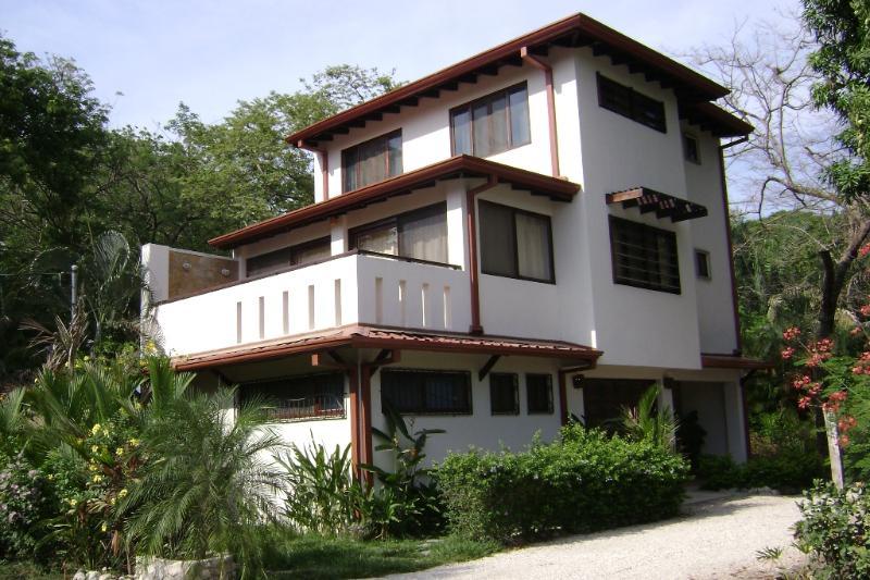 Iguana Blanca - Image 1 - Nosara - rentals