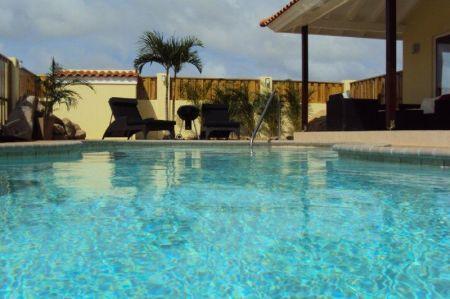 Casa Dito - Image 1 - Palm Beach - rentals