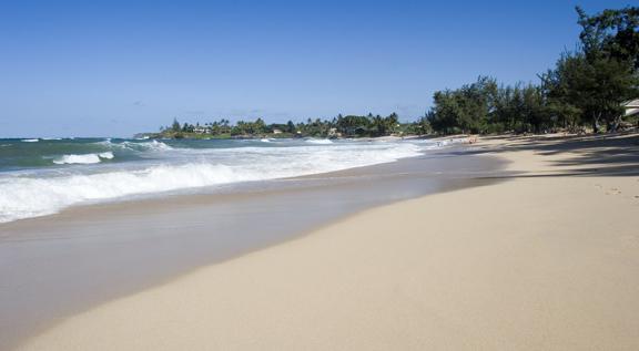 Paia Bay Beach - Paia House, Maui (3 BR, 2 BA) STPH: 2013/0003 - Paia - rentals