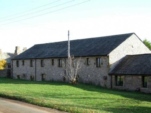 ROSEGARTH COTTAGE, Newby - Image 1 - Penrith - rentals