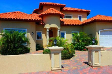 Opal Villa - Image 1 - Palm Beach - rentals