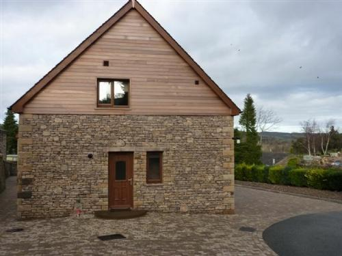 ELDERBECK LODGE Pooley Bridge Holiday Park, Ullswater - Image 1 - Pooley Bridge - rentals