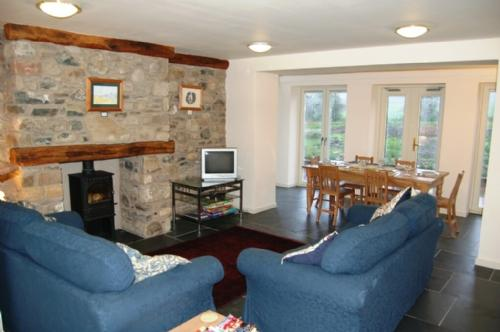 BECKSIDE Southwaite Green, Nr Lorton, Cockermouth, Western Lakes - - Image 1 - Lockerbie - rentals