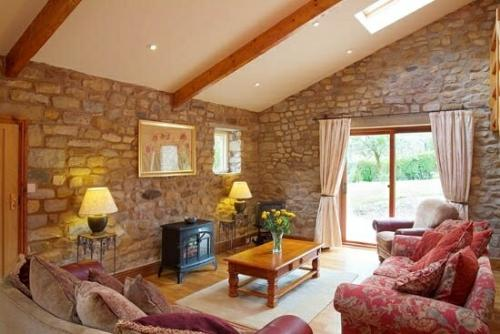 BEECH TREE COTTAGE, Forest of Bowland - Image 1 - Forest of Bowland - rentals