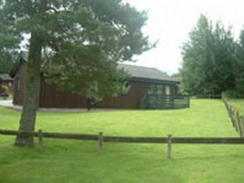 DUKES MEADOW 29, Greystoke, Nr Ullswater - Image 1 - Ullswater - rentals
