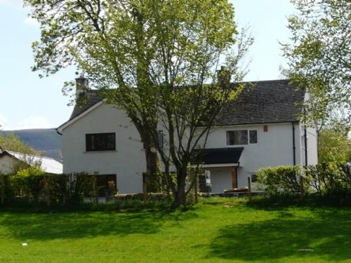 ELDER HOWE, Pooley Bridge - Image 1 - Pooley Bridge - rentals