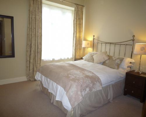 GARDEN COTTAGE Fieldside Grange, Keswick - Image 1 - Keswick - rentals