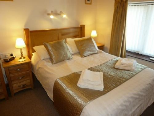 JUNIPER COTTAGE, Ambleside - Image 1 - Ambleside - rentals