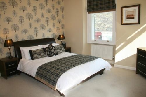 LOUGHRIGG VIEW, Ambleside - - Image 1 - Ambleside - rentals