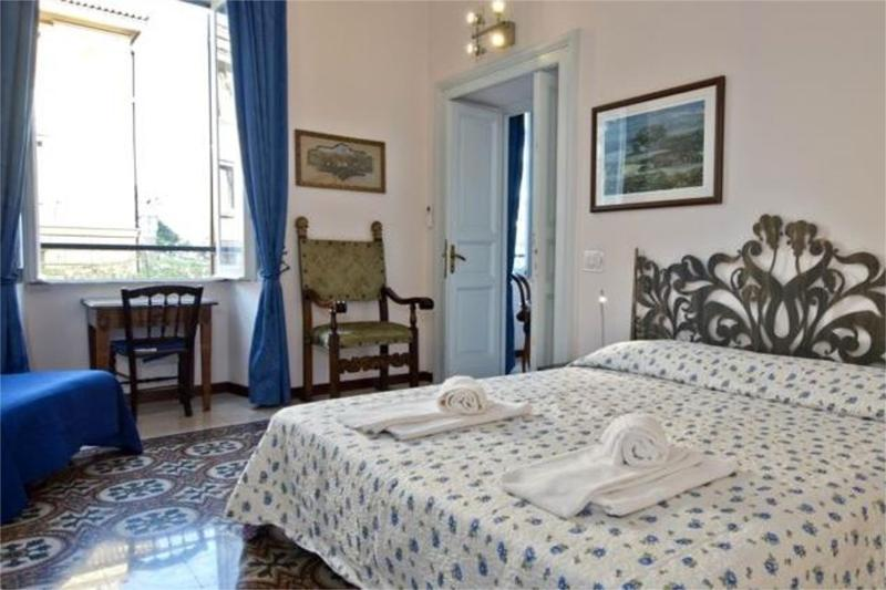 Double apartment in Rome close to the Colosseum - Image 1 - Rome - rentals