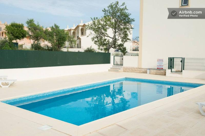 Suitable for kids and adults. Next door to the villa . - Luxury 2 bed villa in Albufeira .Both en-suite. - Albufeira - rentals