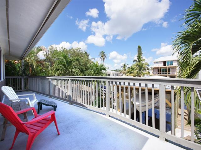 1335 Santos Road SAN1335 - Image 1 - Fort Myers Beach - rentals