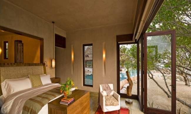 Casa Majani - Image 1 - Puerto Vallarta - rentals