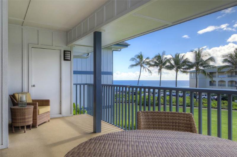 Poipu Sands 425 - Image 1 - Poipu - rentals