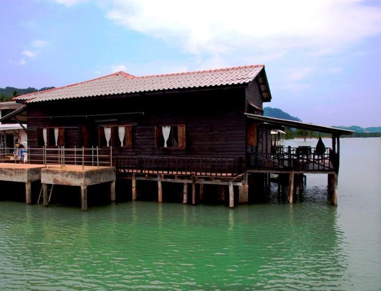 Mango House Two Bedroom Villa - Mango House Two Bedroom Villa - Ko Lanta - rentals