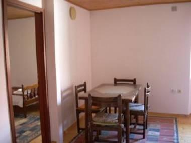 A3(4+1): dining room - 01709OMIS  A3(4+1) - Omis - Central Dalmatia - rentals
