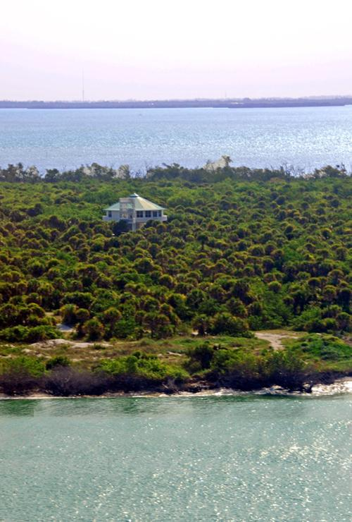 Ocean Views, Luxury 5 Bedrooms, Huge Pool - Image 1 - Captiva Island - rentals
