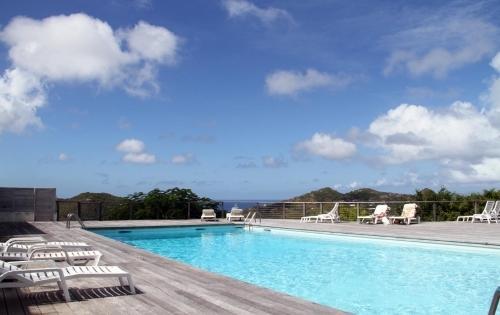 - Villa ARD - Saint Jean - rentals