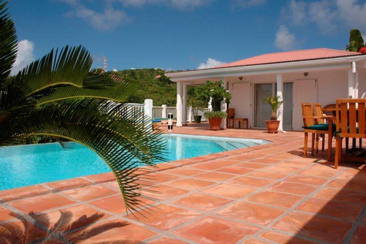 - Villa Floraison - ANA - Gouverneur - rentals