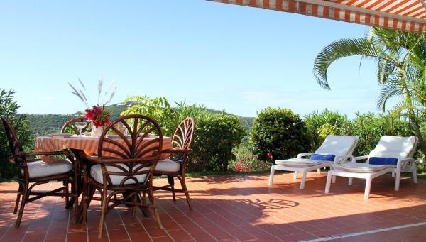 Villa ARD - Image 1 - Barcelos - rentals