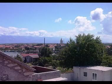 A1(4): view - 4598 A1(4) - Nin - Nin - rentals