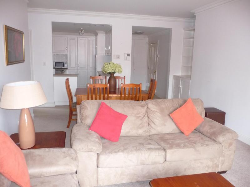 Great Escape in Adelaides East End - Image 1 - Adelaide - rentals