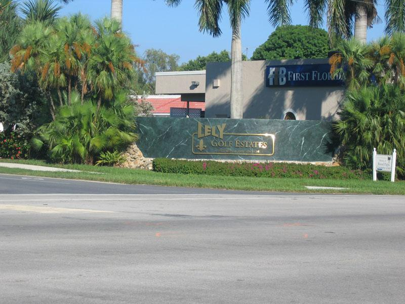 Lely Resort - 3bd Condo (Lely Golf) minutes to beach & downtown - Naples - rentals