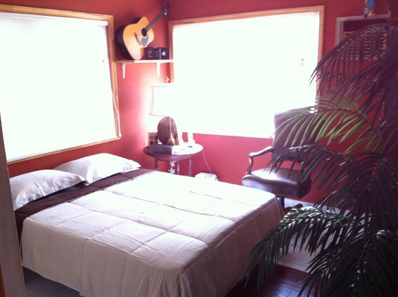 Tangerine Sunsets - Tangelo Villa 206 - Image 1 - Nassau - rentals