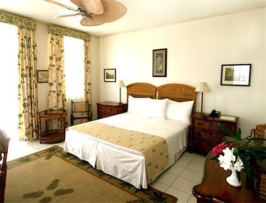 Grenadine House - St.Vincent - Grenadine House - St.Vincent - Kingstown - rentals
