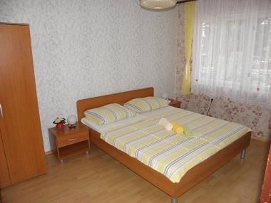 R10(2+1): room - 4660 R10(2+1) - Sveti Filip i Jakov - Sveti Filip i Jakov - rentals