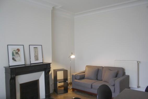 parisbeapartofit - Boulevard Morland (773) - Image 1 - Paris - rentals
