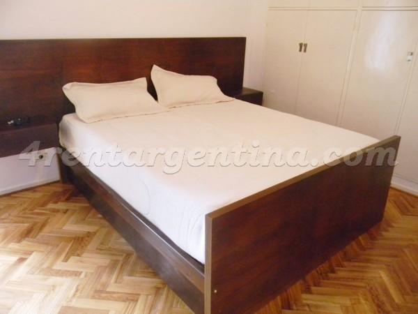 Photo 1 - Bolivar and Venezuela - Buenos Aires - rentals