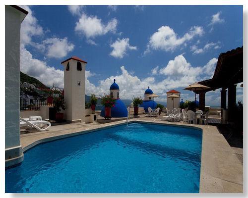 Casa Lani - Image 1 - Puerto Vallarta - rentals