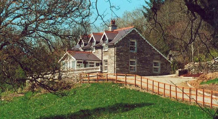 Lahanaght House - Lahanaght House - Cork - rentals