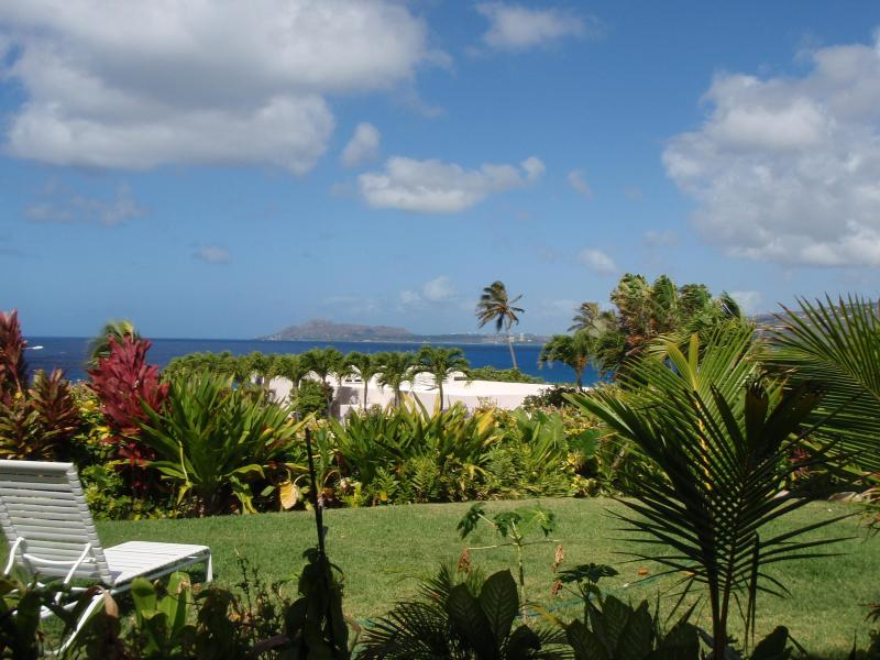Diamond Head in the Morning - Ocean & Mountain Views, Relax or Have a Wedding! - Honolulu - rentals