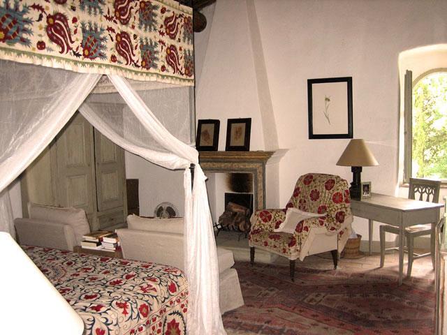 Castellaccio - Image 1 - San Donato in Poggio - rentals