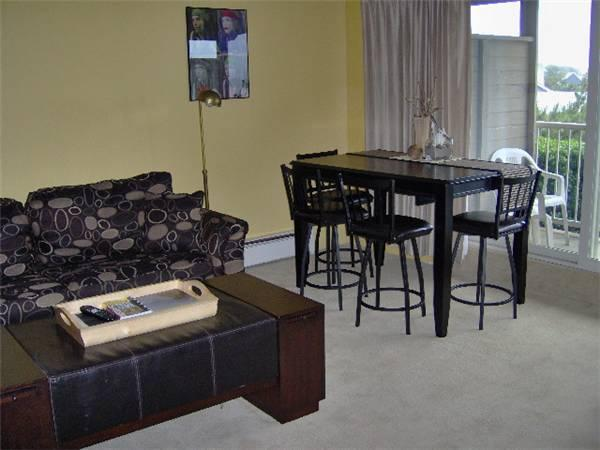 Gearhart House G609 - Image 1 - Gearhart - rentals
