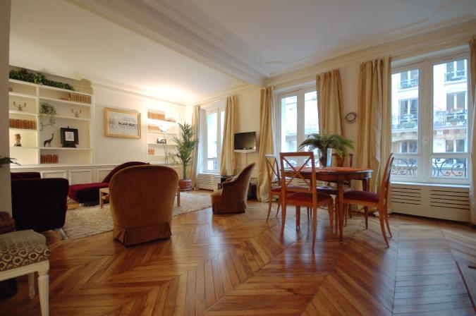 1.jpg - BELL5 - Paris - rentals