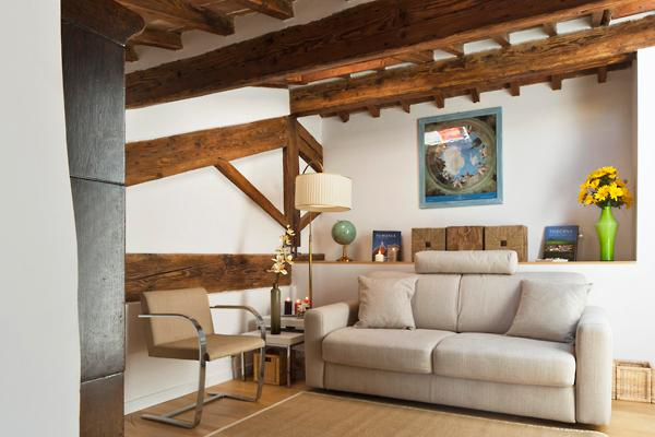 1429 - Image 1 - Florence - rentals